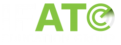 IFATC Education Group